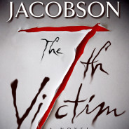 The 7th Victim (Karen Vail #1)