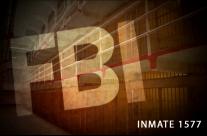 Inmate 1577 trailer