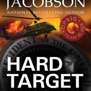 Hard Target excerpt