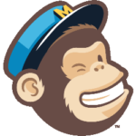 Subscribe to Alan's Email list on Mailchimp and receive a free eBook