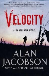 Velocity cover (350dpi_sm)