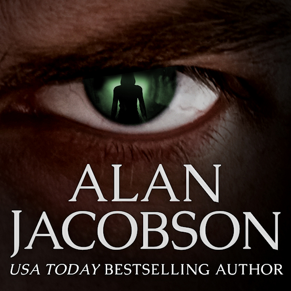 The Business of Publishing | Alan Jacobson